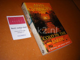 Cold in the Earth - A Mitchell and Markby Mystery.