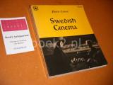 Swedish Cinema.
