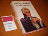 Uncle Bernac.