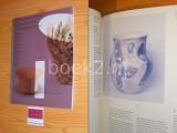 Ceramique neerlandaise contemporaine - Contemporary Dutch Ceramics - Niederlandische Keramik der Gegenwart