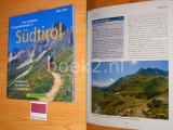 Die schonsten Bergwanderungen in Südtirol