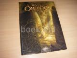 Les Druides TOME 3: La lance de Lug (French Edition)