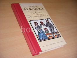 The Perpetual Almanack of Folklore.