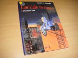 Lou Cale - The Famous 1. Het Gebroken Popje