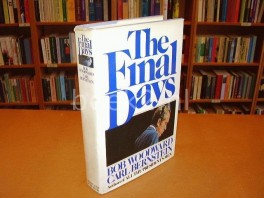 the-final-days