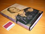 Eva Peron. A Biography