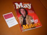 May on Motors