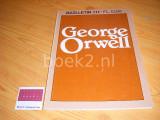 George Orwell, BZZLLETIN nr. 111, jrg 12, december 1983