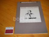 Hans Lodeizen, BZZLLETIN 90, jrg. 10, november 1981