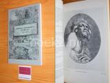 Original printmaking in Britain 1600-1900