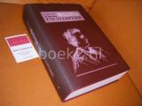 K Ter Laan`s Multatuli Encyclopedie