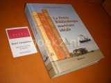 La petite bibliotheque maritime ideale