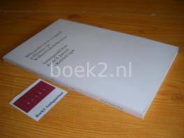 Bibliografie van de verspreide publicaties van Willem Frederik Hermans