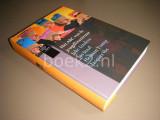 Het ABC van de jeugdliteratuur in 250 schrijversportretten van Abkoude naar Zonderland