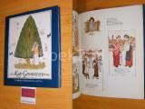 The Kate Greenaway Book.
