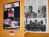 Formule 1 1986