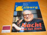 Tilburg Magazine, maart 1995, jrg. 6