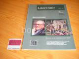Literatuur, Tweemaandelijks tijdschrift over Nederlandse letterkunde, jrg. 12, juli-augustus 1995, nr. 4