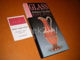 Miller`s Antiques Checklist: Glass