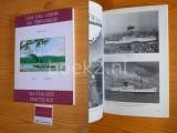 Oude P.P.M.-schepen van Tempo Doeloe Deel X - Old K.P.M.-ships from the past Volume X.