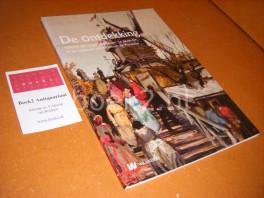 De Ontdekking [Catalogus]