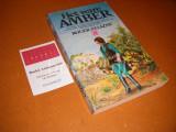 Het ware Amber [Prisma-Science Fiction] [Prisma-Boeken 1730]