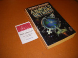 A World Between [P Pocket Science Fiction]