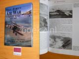 The First Air War.