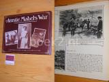 Auntie Mabel's War.