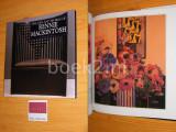 Life and Works of Charles Rennie Mackintosh