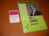 Carl A.F. Schwartz (1817-1870) [Messiasbelijdende Joden - Vergeten Eerstelingen]