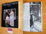 Vijftig jaar Unilever 1930-1980