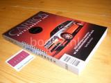 Carros Autojaarboek 2007.
