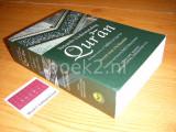 Towards Understanding the Qur'an.