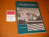Seismic Models of Outcrops as an Aid in Seismic Interpretation [Proefschrift]