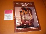 Protestants Beek [5e Deel uit de Serie: `Wat Baek Os Bud`].