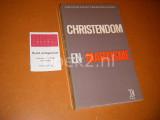 Christendom en Marxisme [Publikaties van het Paulus-Gesellschaft]
