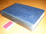 The book of ceremonies