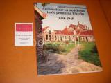 Architectuur en Stedebouw in de Gemeente Utrecht, 1850-1940 [Utrecht Monumenten Inventarisatie Project]
