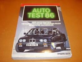 auto-test-1986-meer-dan-60-roadtests-het-allerlaatste-nieuws-specificaties-prijzen-en-prestaties-alle-modellen-17e-editie