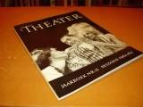 nederlands-theater-jaarboek-nr-11-seizoen-196162