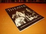 nederlands-theater-jaarboek-nr-10-seizoen-196061