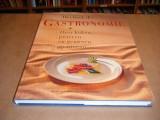 het--boek-der-gastronomie-over-koken-proeven-en-genieten-op-niveau