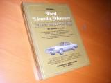ford-linconln--mercury-tuneup-and-repair-guide-