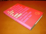 the-punch-book-of-short-stories-selected-by-alan-coren