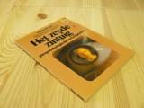 het-zesde-zintuig-parapsychologische-verschijnselen-compact-boeken