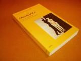 casablanca-of-de-onmogelijkheden-van-de-heteroseksuele-liefde