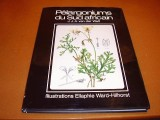 pelargoniums-du-sud-africain-french-edition
