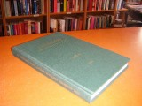 jaarboek-centraal-bureau-voor-genealogie-deel-45-1991