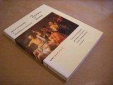 van-alexandros-tot-zenobia-themas-uit-de-klassieke-geschiedenis-in-literatuur-muziek-beeldende-kunst-en-theater